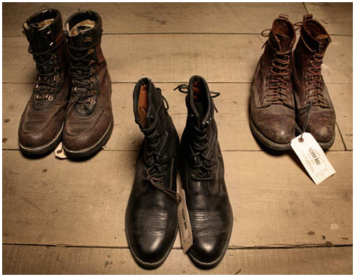 Teddy-boy-boots-11