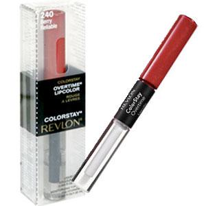 Revlon-colorstay-1