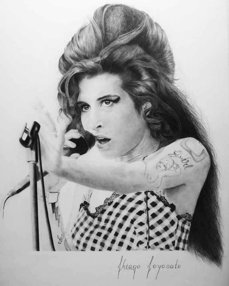 Amy_Winehouse_by_Ttoyosato